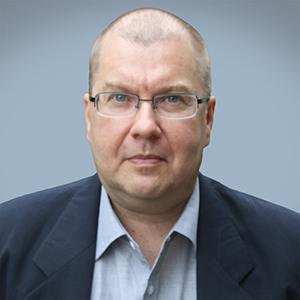 Jari Hovinen